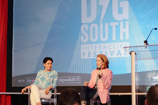 digsouth2015-powerful-seesions-1