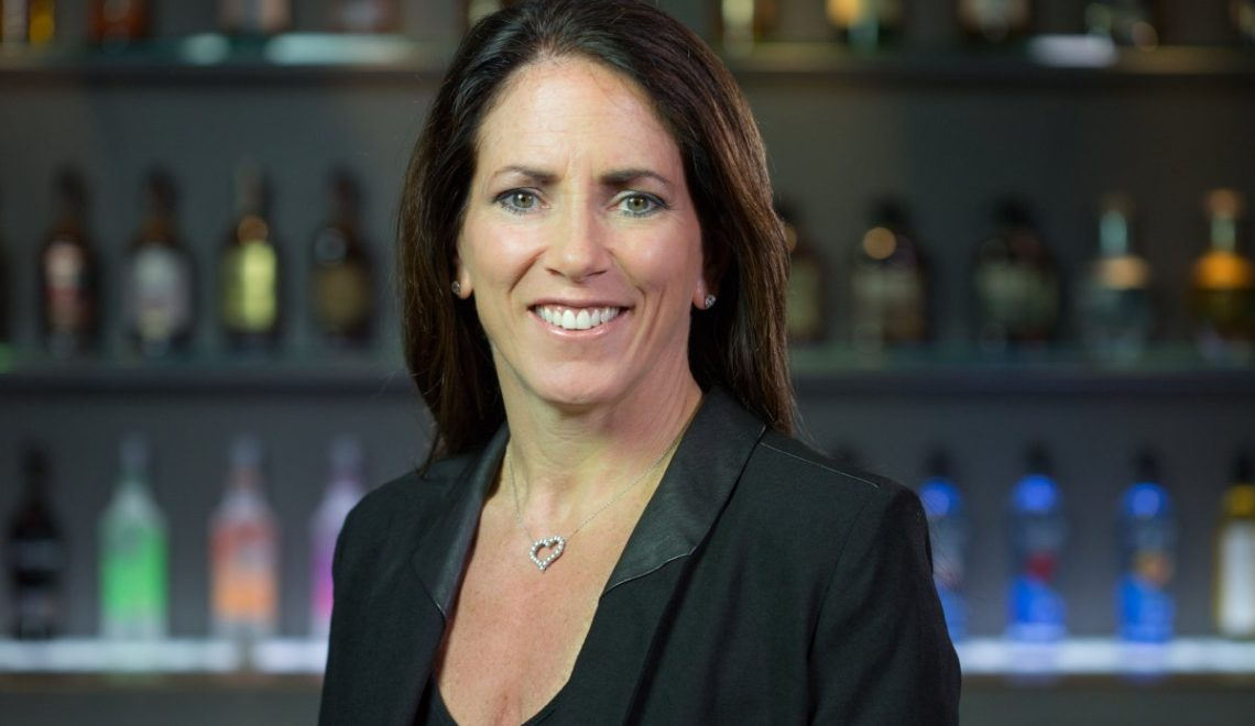 50-rebecca-messina-svp-and-cmo-at-beam-suntory