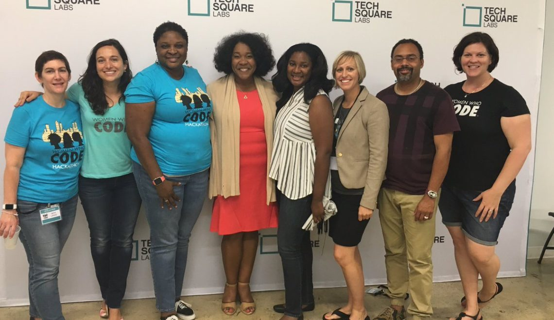 How Southern Entrepreneurial Ecosystems are Addressing the Diversity Gap