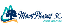 Town of Mount Pleasant