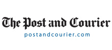 Post And Courier