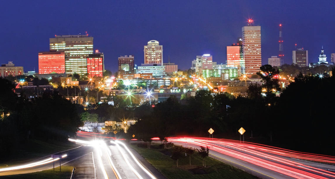 8 Must-Know Resources for Entrepreneurs in Columbia, SC