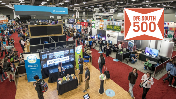 The Southeast heads Southwest! 16 Companies to Meet if You're in Austin This Week