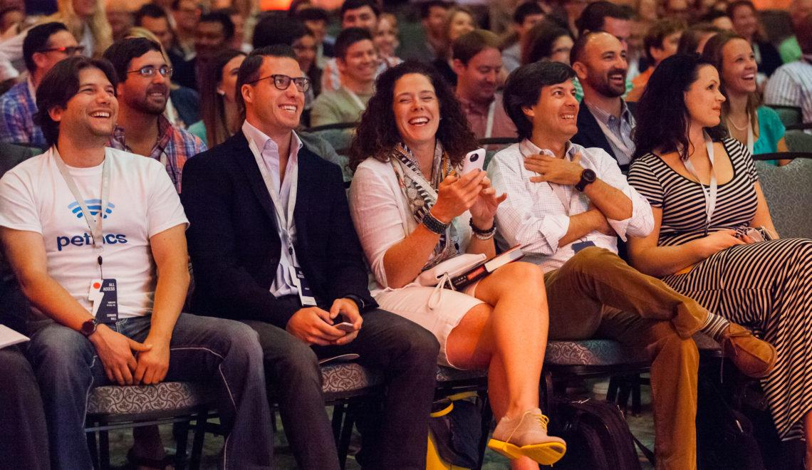 DIG SOUTH Innovation Conference invites Vox Media CEO Jim Bankoff, Jet.com President Liza Landsman, Casper CEO Philip Krim to Charleston, South Carolina
