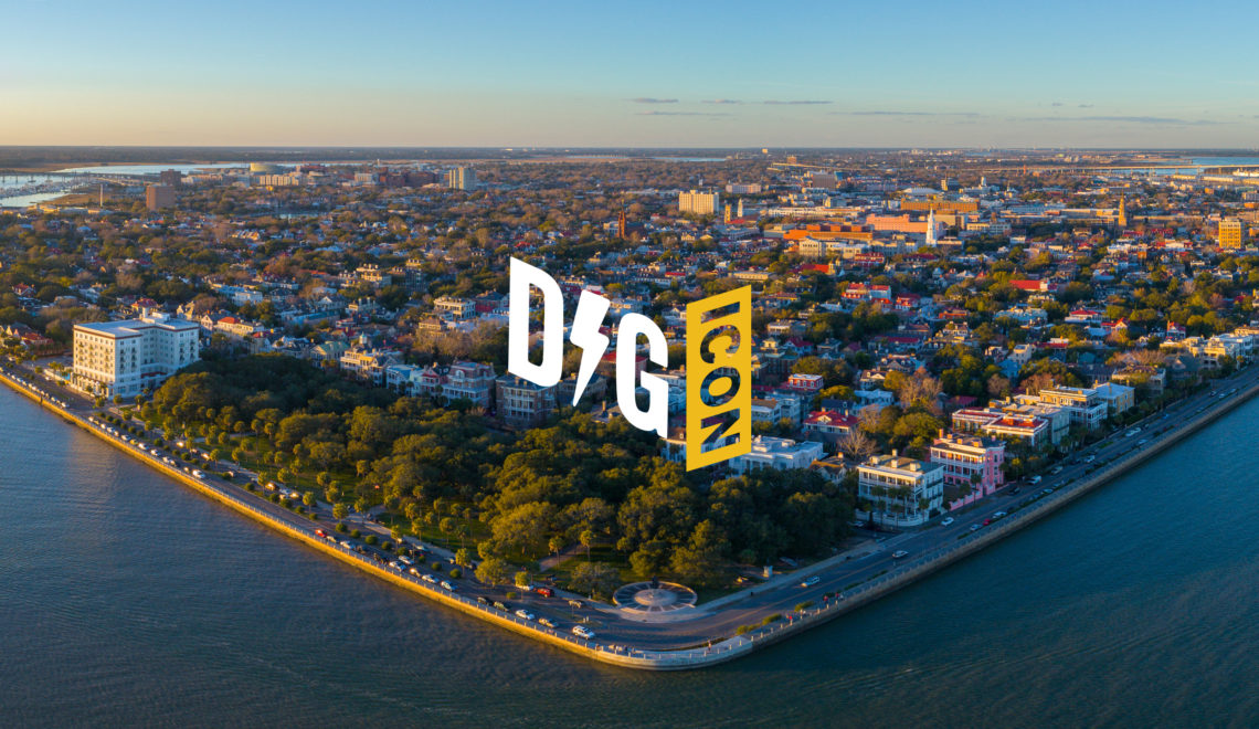 DIG SOUTH Unveils 2017 Speaker Lineup, Featuring 155 Top Executives, Entrepreneurs and Venture Capitalists