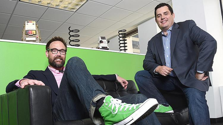 Southern e-commerce companies ecom online retail innovation