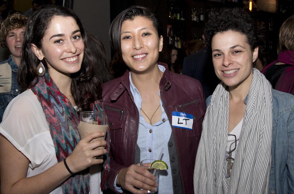 How StartOut Austin Empowers LGBTQ Entrepreneurs