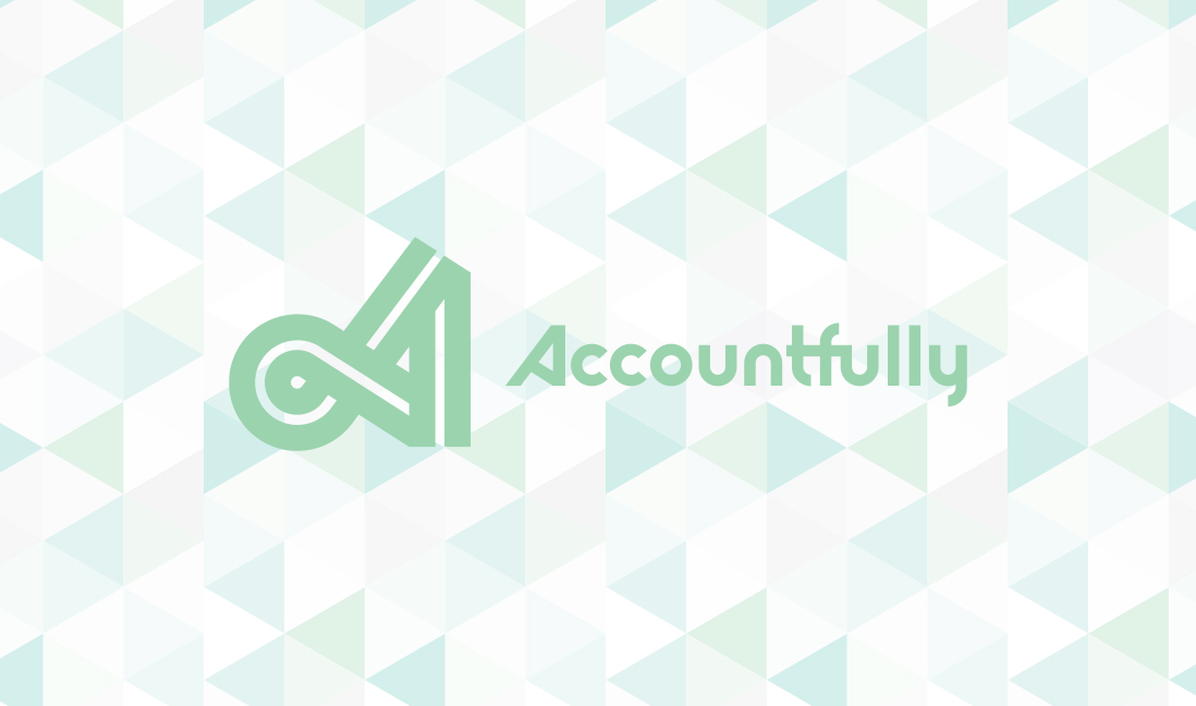 Why Charleston-Based Accountfully is Cashing in on Nashville