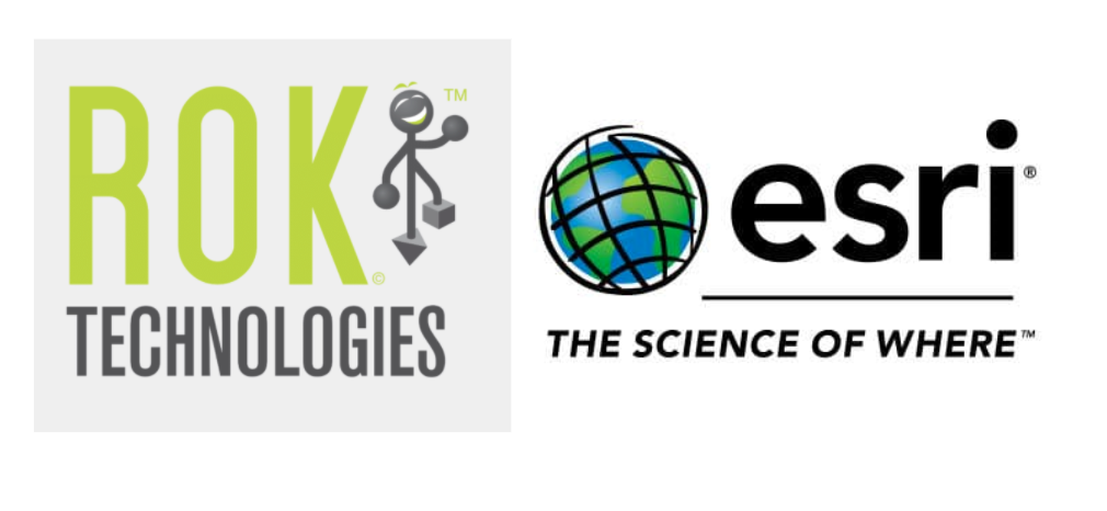 ROK Technologies Named to Esri's Partner Advisory Council