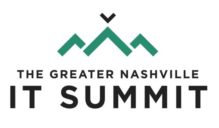 Register for the 2020 Greater Nashville IT Summit