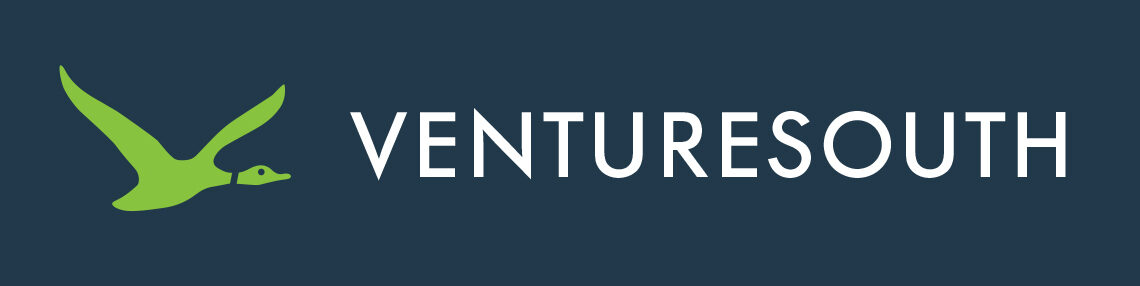 VentureSouth Recognized as a Top 10 Angel Group in North America