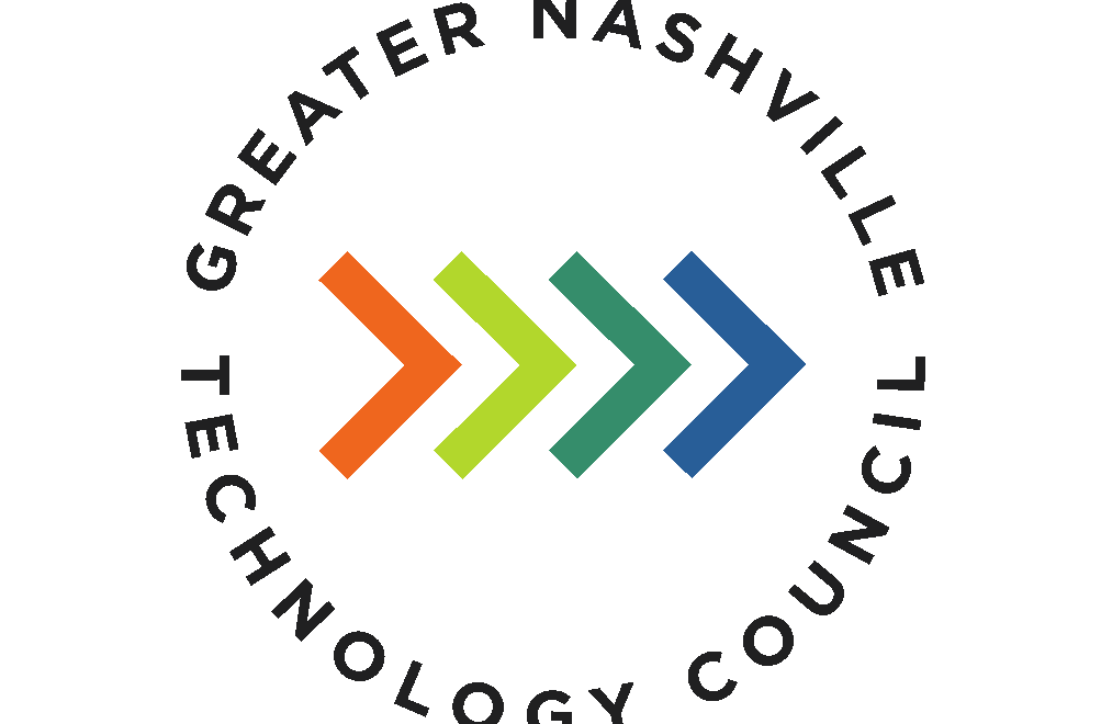 Local Tech Jobs On the Rise as Nashville Tech Council Hosts Another Virtual Career Fair
