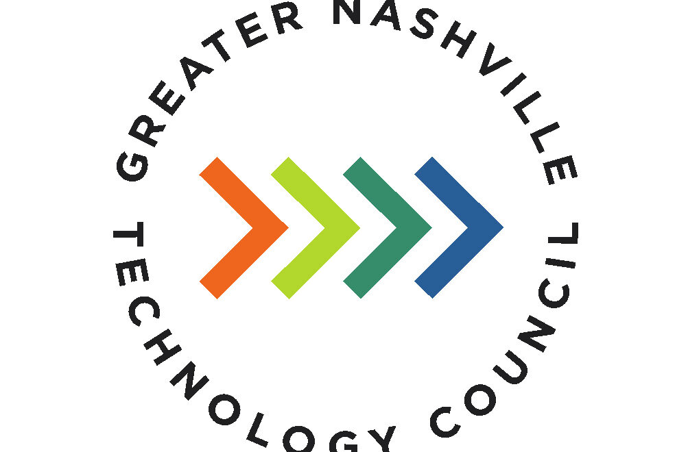 Greater Nashville Tech Council's Second Virtual Job Fair Helps to Boost Local Tech Employment