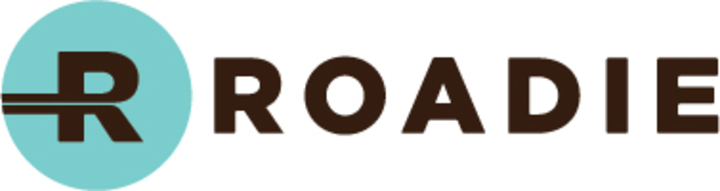 Roadie Ranks No. 203 on 2021 Inc. 5000 List of America's Fastest-Growing Private Companies