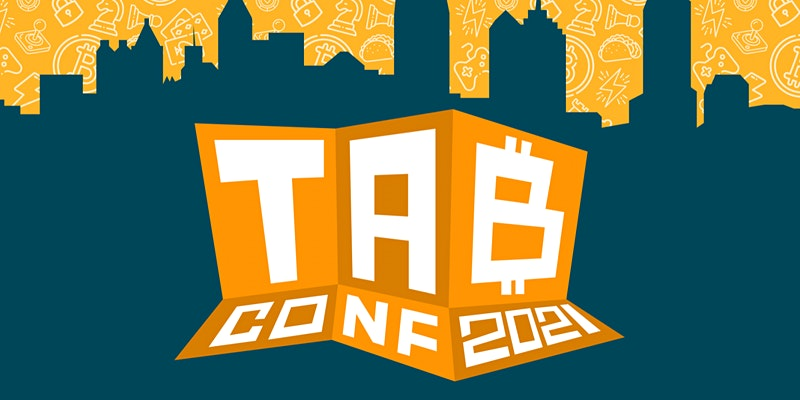 TABConf is Back, Austin Startup Printing Homes, Catch Talent Launches Tampa Market