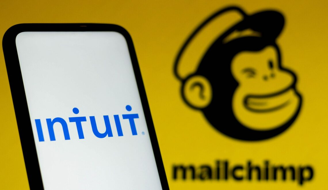 Intuit to Buy Mailchimp, Startup Creating Water from Air Moves to Tampa, Abby Leibowitz Appears on SOUTH POD
