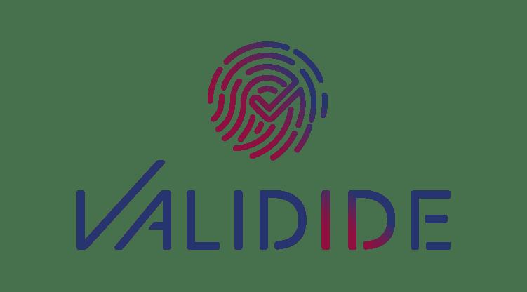 validide