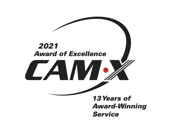 For the 13th year, Call Experts Brings Home Canadian National Award of Excellence