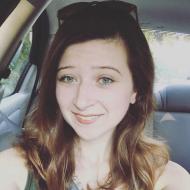 Heather Jamison